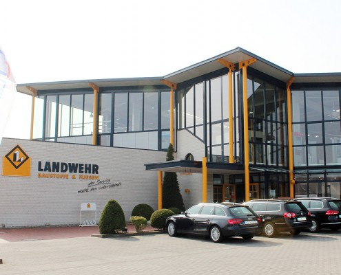 Baumarkt Friesoythe landwehr baustoff fliesen friesoythe baustoffhandel und baumarkt