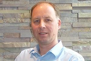 Andreas Blömer