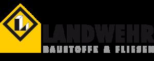Landwehr - Baustoff - Fliesen - Friesoythe