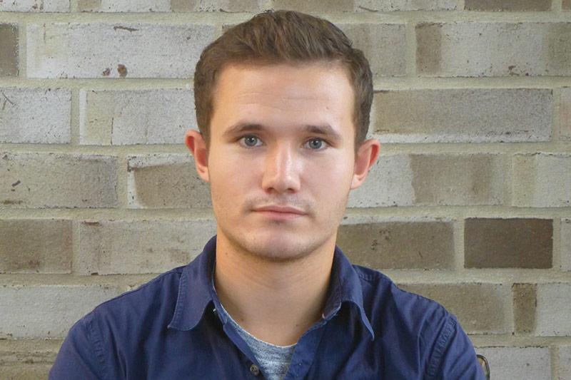 Christian Langen