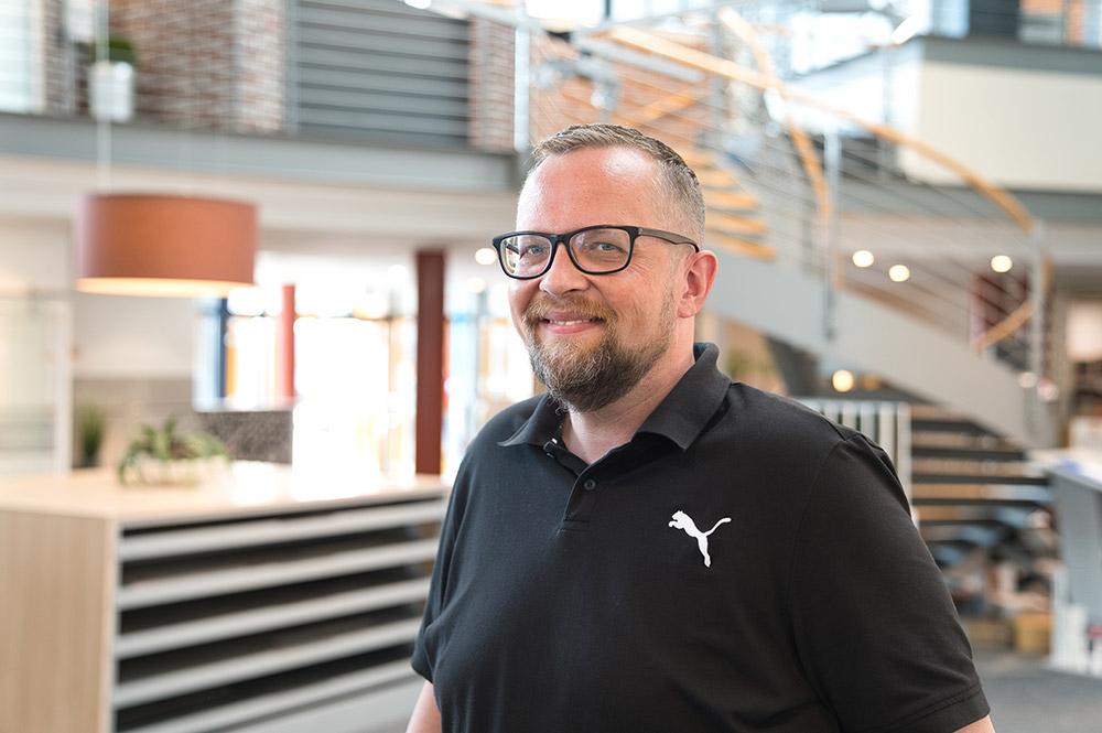 Markus Koopmann